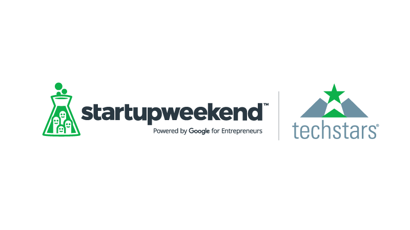 Techstars Startup Weekend | San Diego